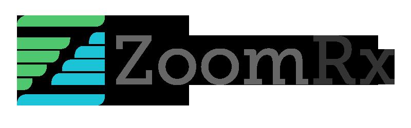 ZoomRx